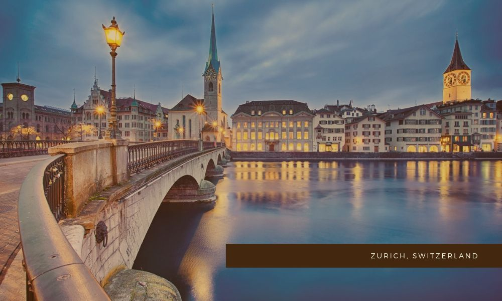 Dr James Stoxen DC FSSEMM Hon Team Doctors World Congress on Orthopedics and Rheumatology Zurich Switzerland 2019