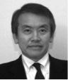 Adachi Kioshi