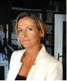 Astrid Stuckelber