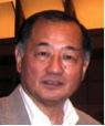 Cullen Hayashida