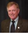 Donald Ingram