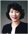 Dong Hee Han