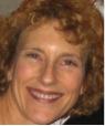 Dr. Kathryn Braun