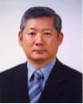 Lee Sung Kook