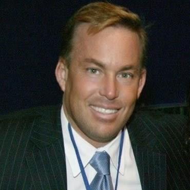 Dr James Stoxen DC., FSSEMM (hon)
