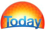 Today_Show_(Australia)_logo
